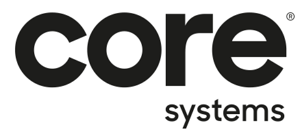 Coresystems-Icon